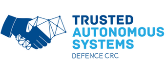 Defence CRC Tas Limited